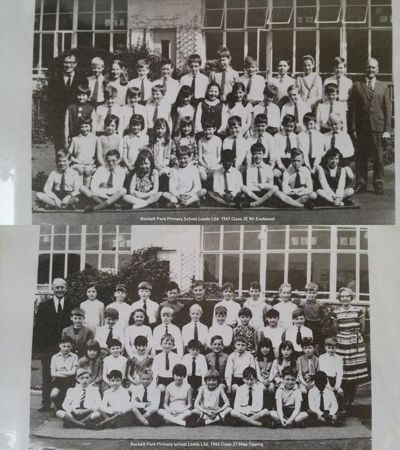 Search for your School here - My Old School Photo